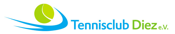 Tennisclub Diez